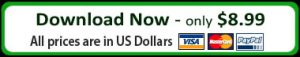 Buy Now - Ford LTD DLManual